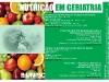nutricao-e-geriatria-cartaz