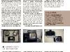 primeira-impressao-39-93