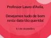 parabens-querido-professor-lauro-davila